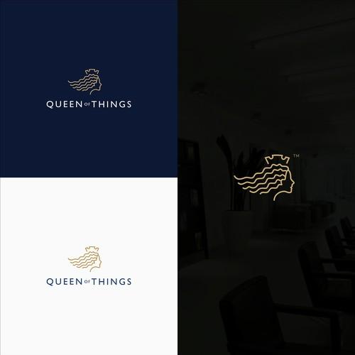 Diseño finalista de GOODAIR™