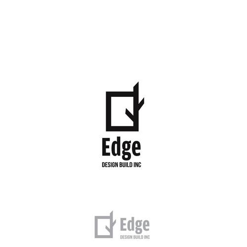 Zweitplatziertes Design von EXCEL96
