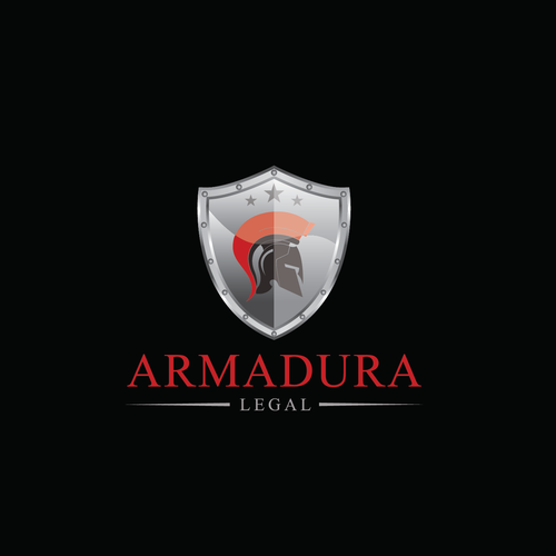 Design finalista por LS art