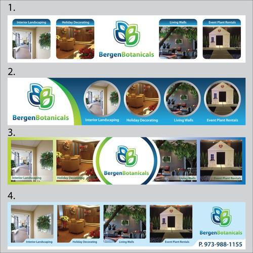 Design finalisti di iamtari