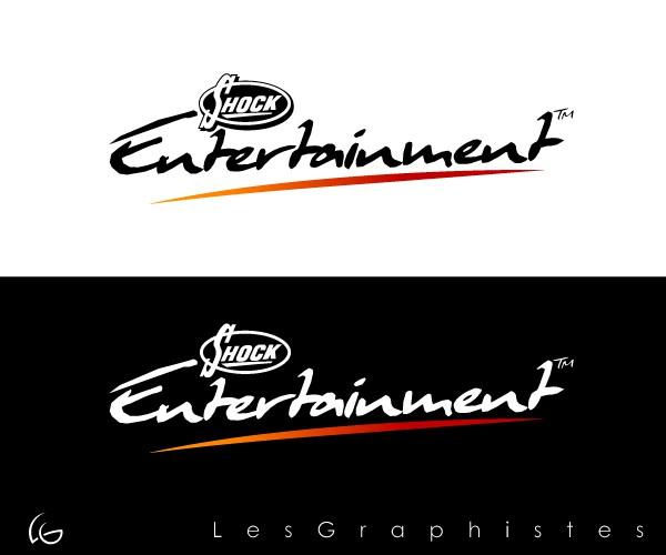 Winnend ontwerp van Les Graphistes