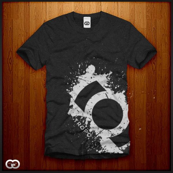 Gewinner-Design von Design By CG