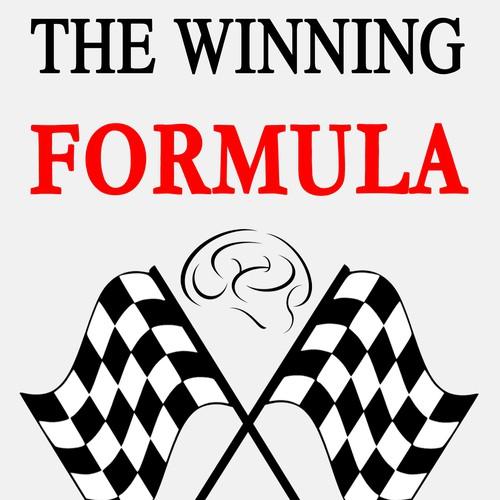 Runner-up design by Chinna_Chin