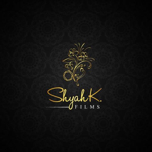Design finalista por yp75