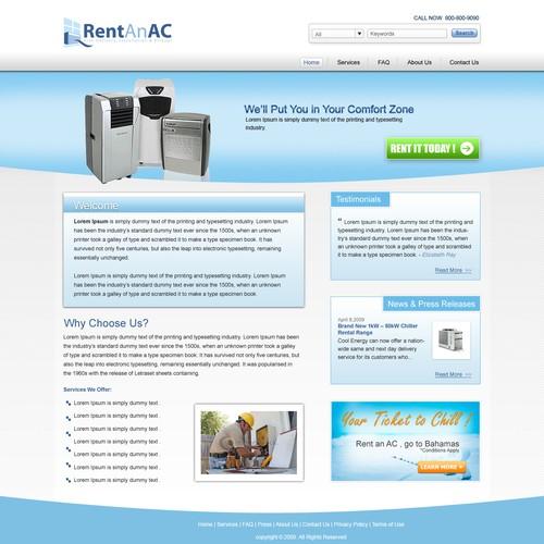 Ontwerp van finalist design_29