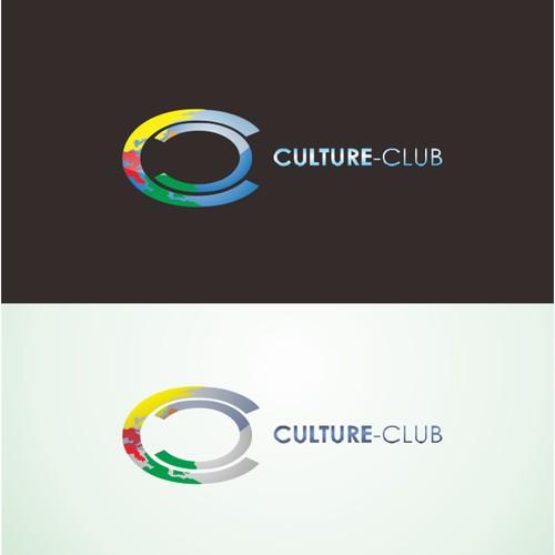 Runner-up design by fadli73