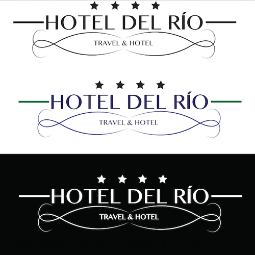 Diseño finalista de Lucas Fuenzalida