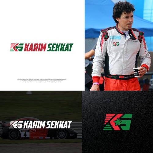 Runner-up design by Kamrunnaher21