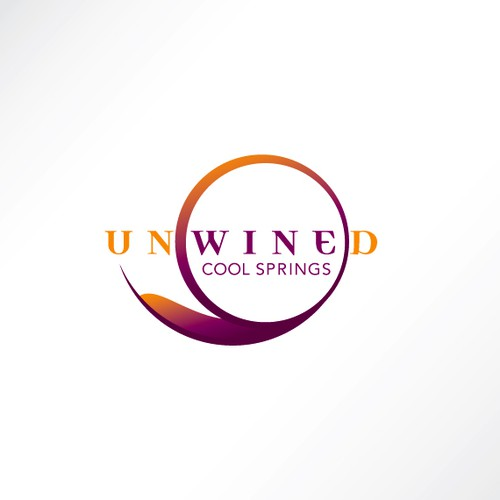 Diseño finalista de UNSEEN