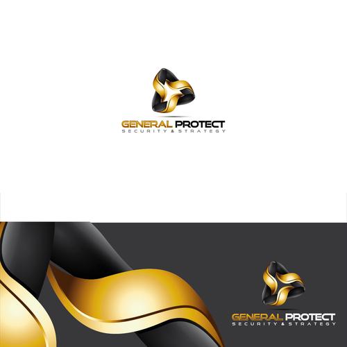 Design finalista por e,Designer®