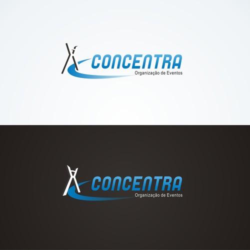 Runner-up design by LucNava