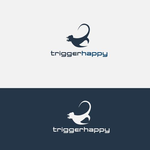 Design finalista por Graphic Archer