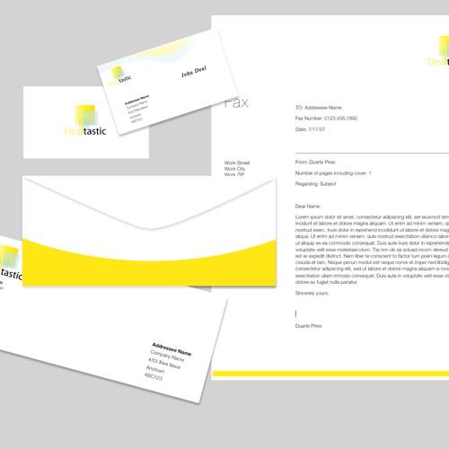Diseño finalista de Duarte Pires