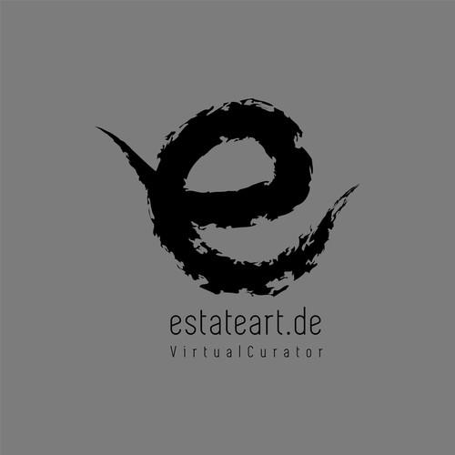 Diseño finalista de AB Badshah