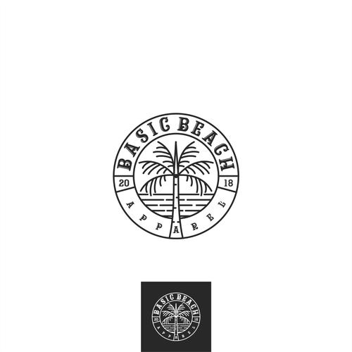 Diseño finalista de Drajat Tetuko