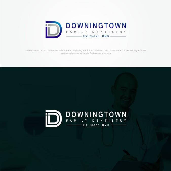 Winning design by athletic_design