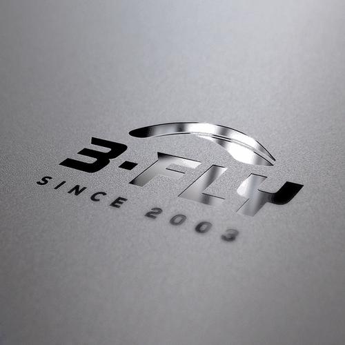 Diseño finalista de GreenRed