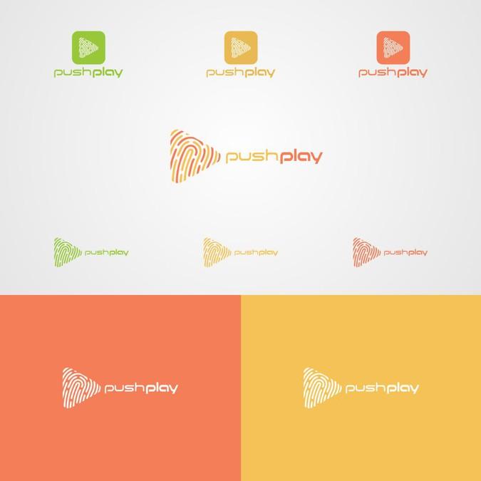 Winning design by Ipankeyz