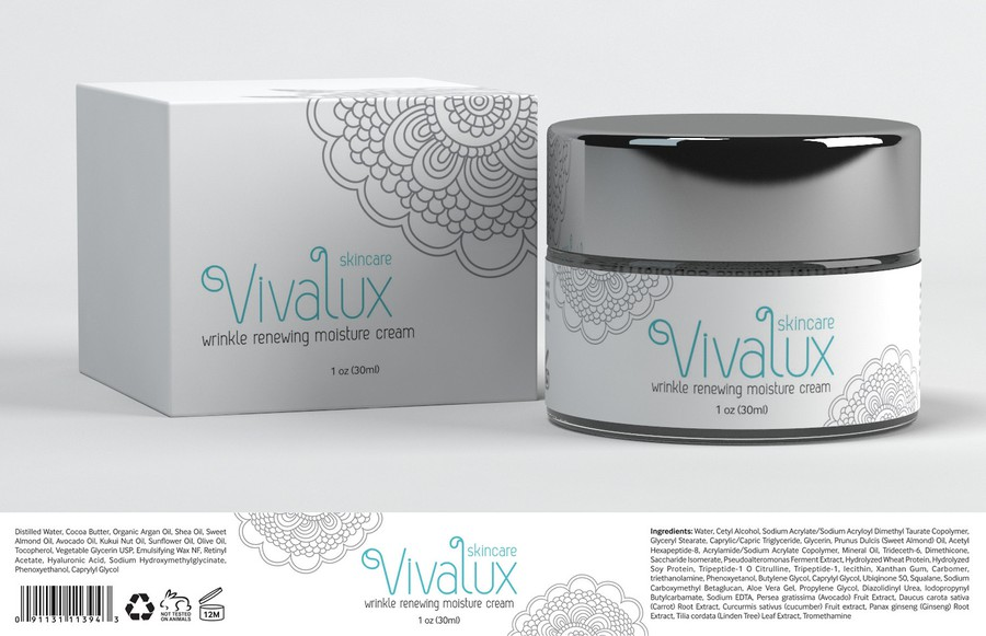 Winning design by MMX