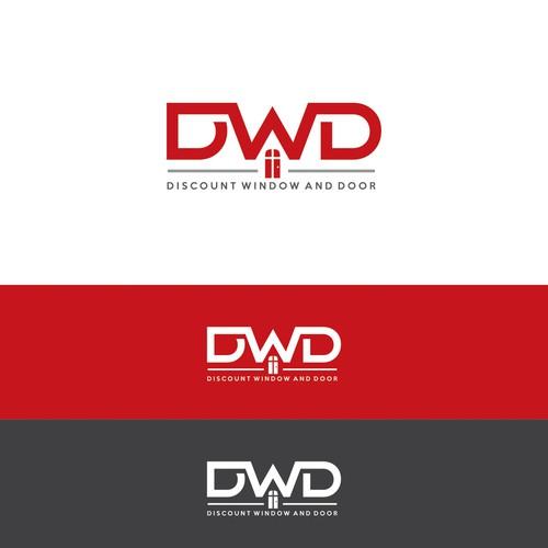 Design finalisti di bo_rad