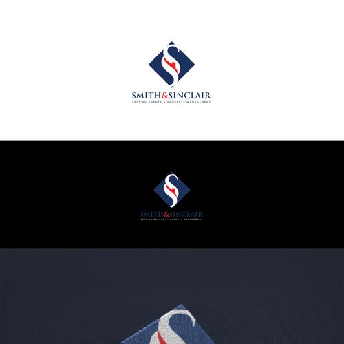 Runner-up design by dodongjohnjohn