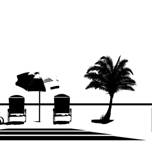 Diseño finalista de Jmtzdesign