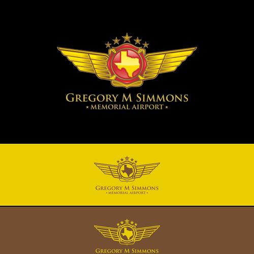 Meilleur design de GS | Design