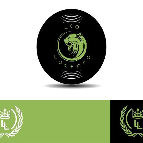 Runner-up design by Widakk