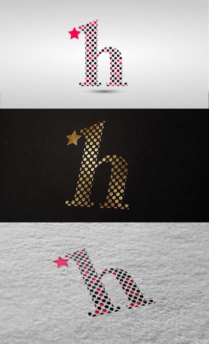 Design vencedor por C e r u s