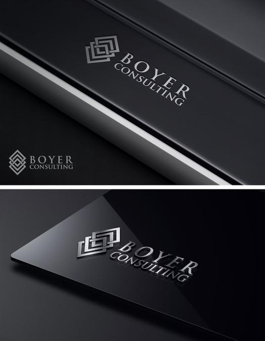 Gewinner-Design von Zaladgan