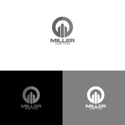 Zweitplatziertes Design von SM ™