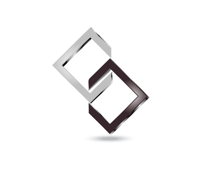 Gewinner-Design von alizoha
