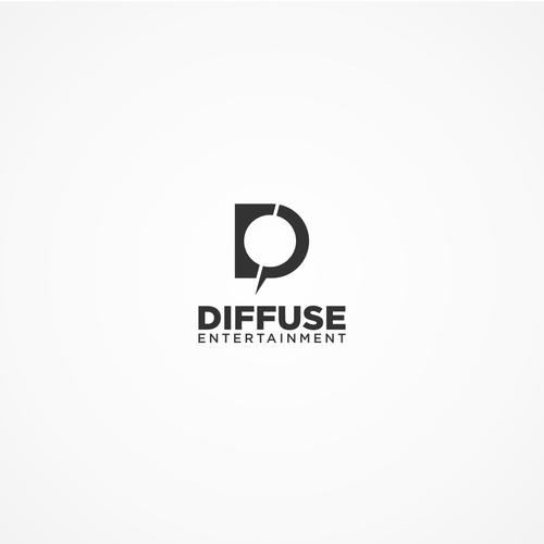 Design finalista por TKDini