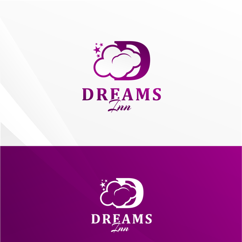 """Meilleur design de >""""asUna""""<"""