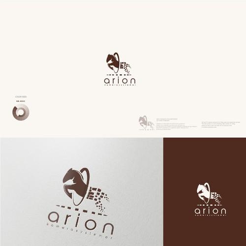 Runner-up design by Seyon Dez