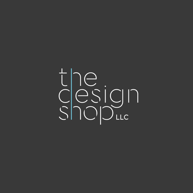 Gewinner-Design von Aistis