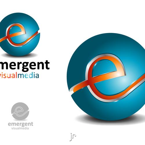 Design finalista por Joerizs