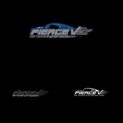 Runner-up design by Corell