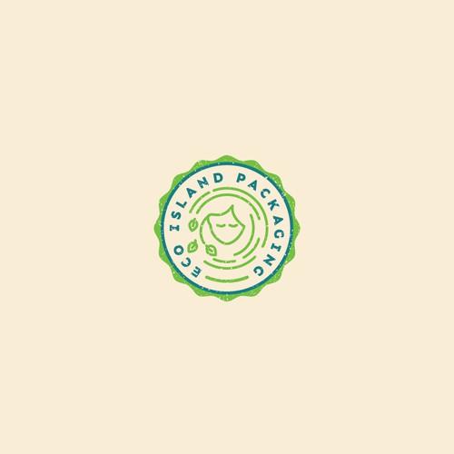 Diseño finalista de ann.design