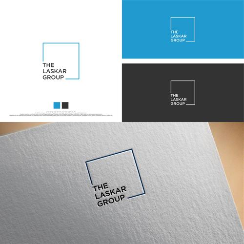 Meilleur design de NUR_Sabani