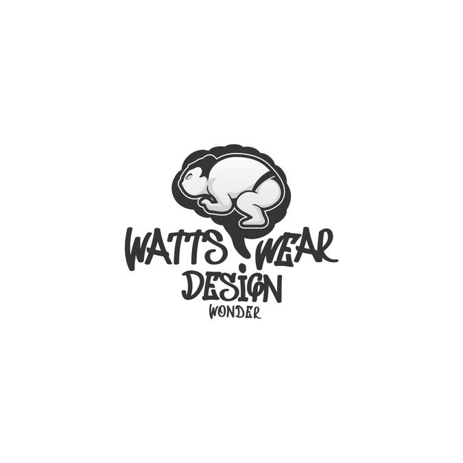 Winning design by Kdesain™