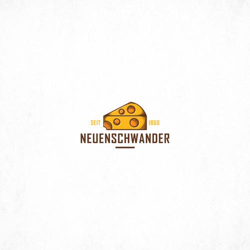 Design finalista por orange_