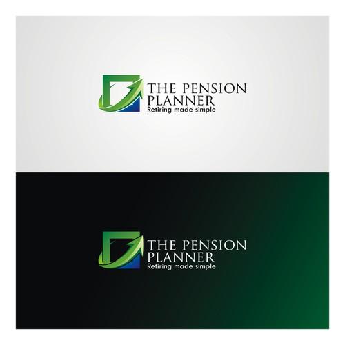 Design finalisti di najwa2000
