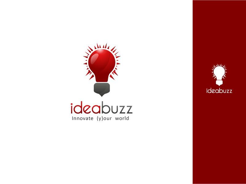 Design vencedor por Design Magnet