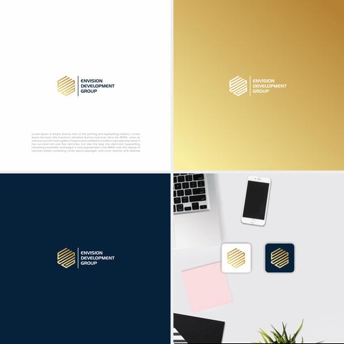 Diseño finalista de PakWee™