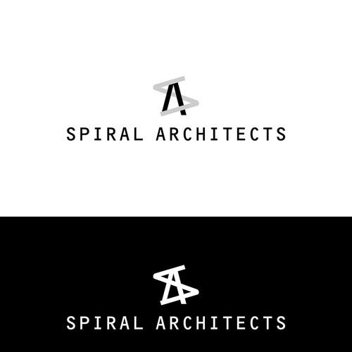 Zweitplatziertes Design von Szjoco