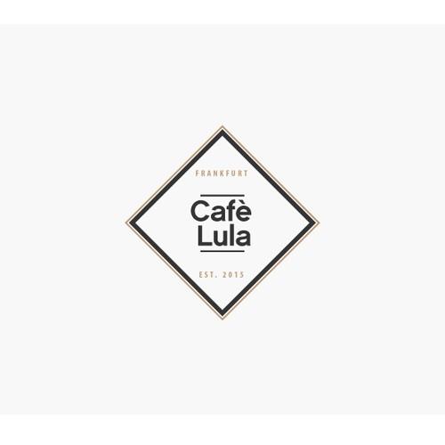 Bestes Cafe In Frankfurt