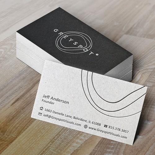 Design finalisti di OK-E-KO