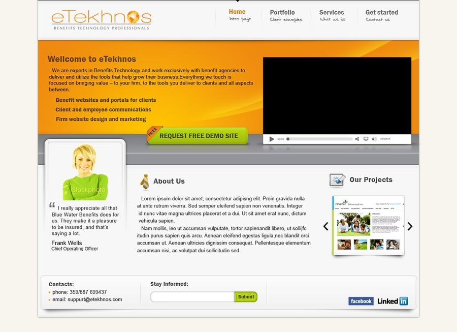 Gewinner-Design von kpp0209