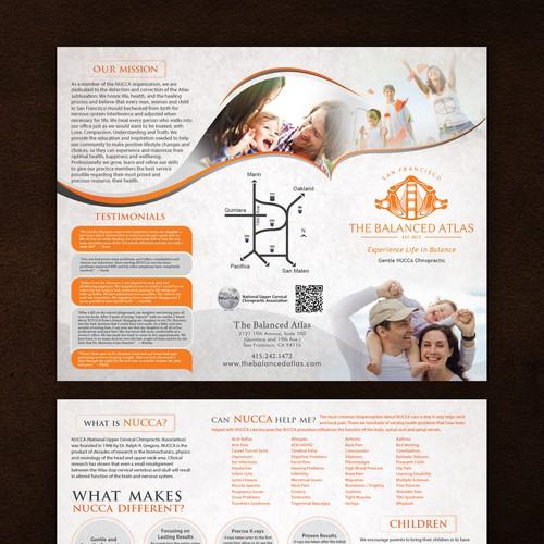 Diseño finalista de SuperSwap